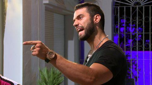 'MTV Super Shore 2': del sexo entre Potro y Arantxa al Fer más violento
