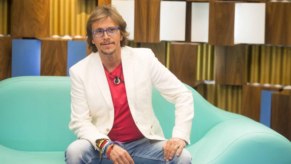 Los concursantes que Alejandro Abad eliminará de la canción de 'GH VIP'