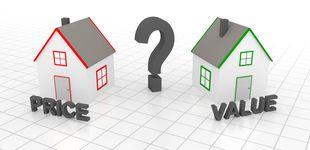 Post de Si vas a vender tu casa, no caigas en estas tres trampas del subconsciente