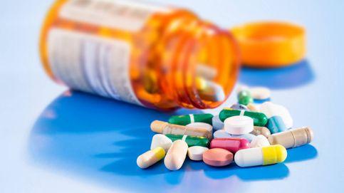 El ibuprofeno no es tan bueno como piensas: debe ser tu última opción