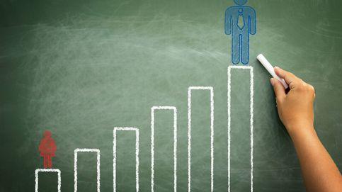 ¿Por qué no hay mujeres en los 'rankings' de los abogados estrella de M&A?