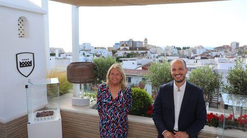 Los NY Summit Awards viajan a La Ciudadela Marbella