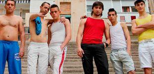 Post de El regreso del Torete: vuelven las pandillas de niños quinquis