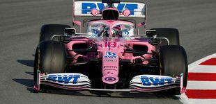 Post de El ambicioso proyecto de Aston Martin para colarse entre los mejores de la Fórmula 1