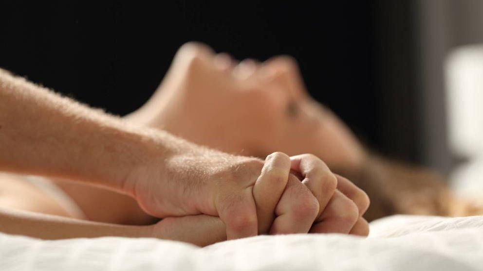 Toda la verdad sobre los orgasmos múltiples (y cómo conseguirlos)