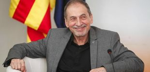 Post de Muere a los 79 años el dramaturgo Benet i Jornet víctima del coronavirus