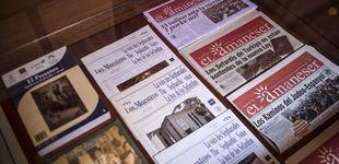 Post de La RAE quiere abrir una academia de sefardí en Israel
