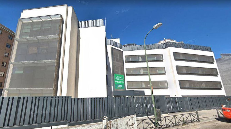 Furor inmobiliario en Paseo de la Habana: de oficinas a pisos de súper lujo