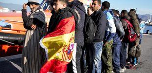 Post de Pacto migratorio de la ONU: ¿oportunidad histórica o ataque a la soberanía nacional?