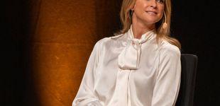 Post de La princesa Magdalena y su regreso a Suecia: todos los detalles