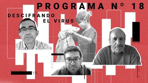 Ni ARNm ni adenovirus: así es la vacuna española más avanzada