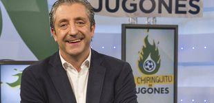 Post de 'El chiringuito' de Josep Pedrerol cumple 1.000 programas: así es en la actualidad