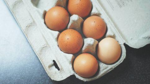 Alerta alimentaria por estos huevos de Eroski: el supermercado pide que no se consuman