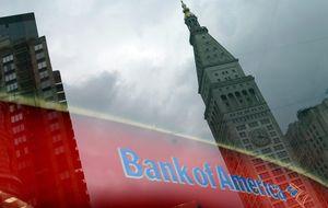 ¿Qué se esconde tras las cuentas de los 5 bancos que mueven el mundo?