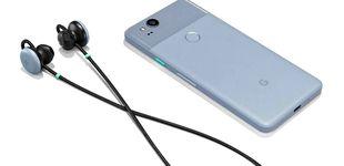 Post de Google lanza sus nuevos auriculares con traductor personal