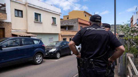Detenida una pareja tras ingresar su bebé de dos meses en la UCI en Castellón