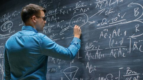 No, no eres malo en matemáticas: por qué esa idea es en realidad un mito