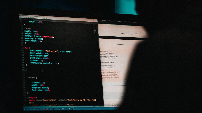 El buzón digital para 'chivatazos' que pondrá patas arriba a las empresas españolas