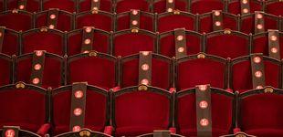 Post de El gran teatro (que no es el Liceo)