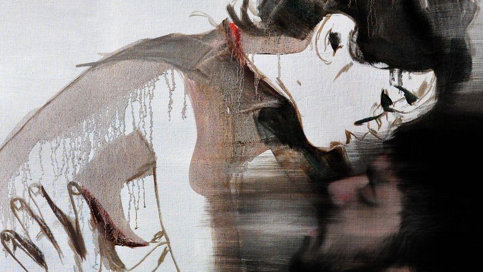 Paula Bonet renace de entre las sombras en su trabajo más ambicioso