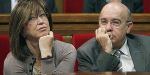 Foto: La Generalitat ordena cerrar cinco días todos los hospitales públicos
