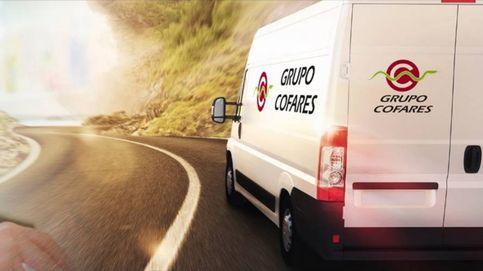 El Grupo Cofares aumenta un 6,52% las ventas hasta febrero