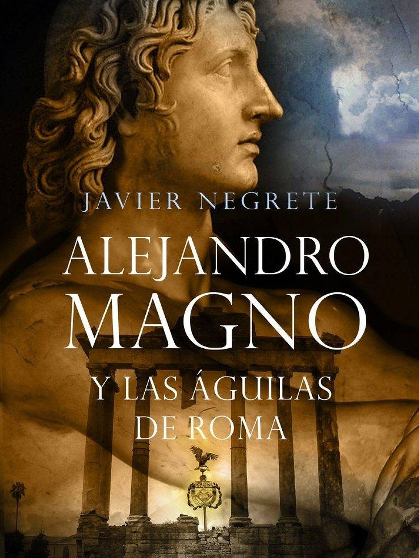'Alejandro Magno'