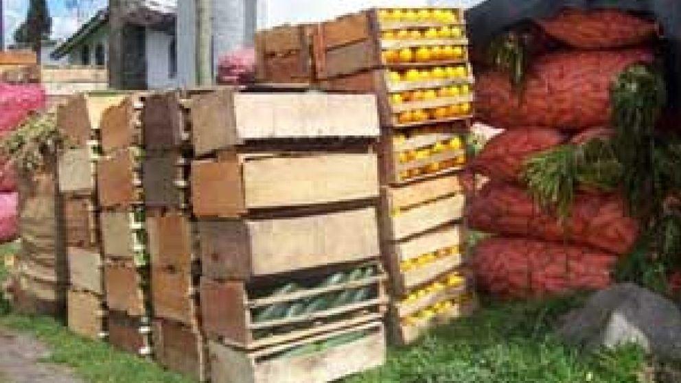 Los alimentos que matan: productos poco saludables y adulterados