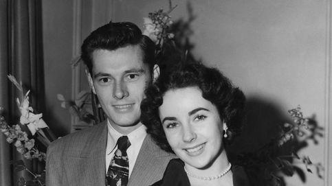 Onassis, Trump, Kennedy... Las trágicas muertes de jóvenes y ricos herederos