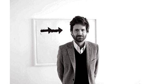 El 'nuevo' minimalismo francés: la revolución de los espacios de lujo