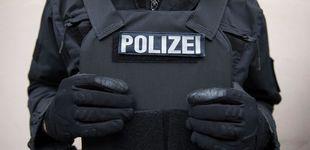 Post de ¿Condena a los 12 años? Alemania abre el debate tras una violación grupal