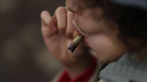 Por qué no legalizamos la marihuana