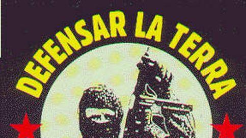 No tan pacíficos: historia del terrorismo independentista catalán