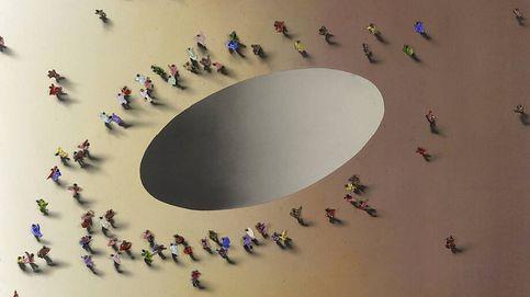 Lo más buscado del SAM: la gran feria internacional de arte moderno de Madrid