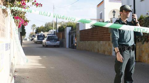 Un hombre mata a su expareja de un disparo de escopeta en Vinaròs y se suicida