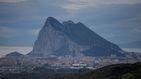 Gibraltar, antes dentro de Schengen que bajo la responsabilidad compartida con España