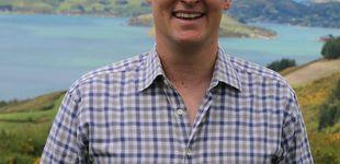 Post de Nueva Zelanda relega al ministro de Sanidad por saltarse el confinamiento