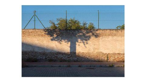 'The Coincidence Project' o cómo tendrás que mirar estas fotos un par de veces