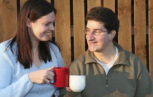 El arte de discutir bien con la pareja (II): cuatro nuevos consejos que no debes olvidar