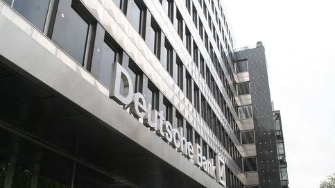 Deutsche Bank vuelve a encabezar el 'ranking' de calidad de servicio de la banca en España