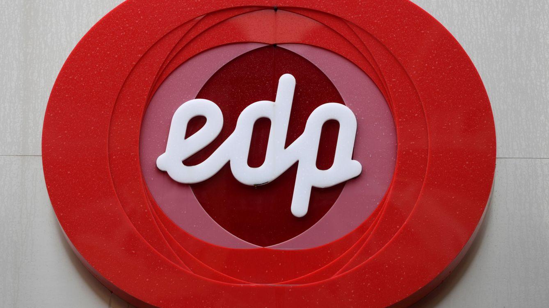 China Three Gorges pone a la venta un 1,8 % del capital de EDP