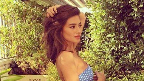 De Rocío Crusset a Ireland Baldwin: las hijas más sexys de los famosos