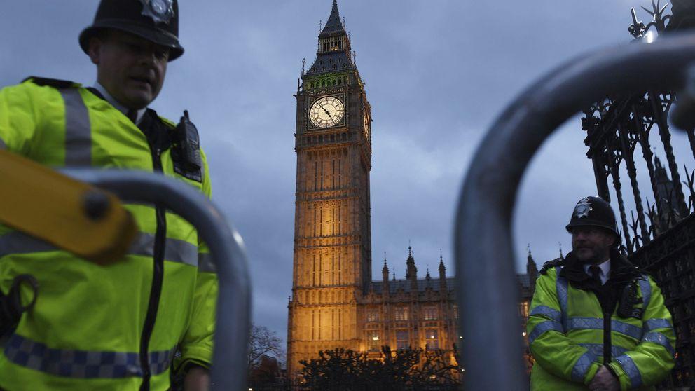 Libro blanco del Brexit: habrá nuevas leyes de inmigración que afectarán a los europeos