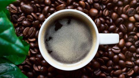 Así es como tu genética 'manda' cómo te gusta tomar el café
