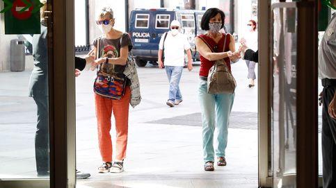 El covid-19 revoluciona los hábitos de consumo y las mujeres lo lideran