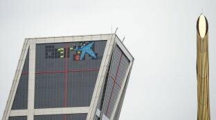 Foto de La banca abre la veda con campañas para captar clientes de Bankia