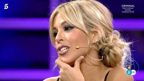 La vida de Oriana Marzoli tras su bochornoso paso por 'GH VIP 6'