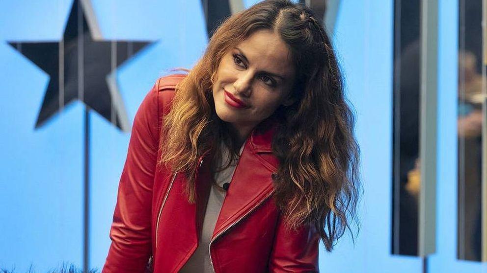 'GH VIP 6': 5 motivos por los que la audiencia desprecia a Mónica Hoyos