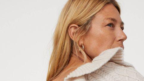 Tus jerséis necesitan un relevo y estos de H&M son los más imprescindibles para el Black Friday
