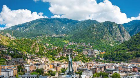 Siete lugares que debes conocer si visitas Andorra (seas 'youtuber' o no)